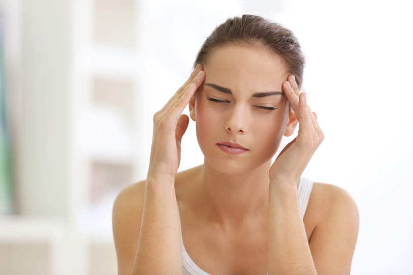 Zaboravete-na-apchinjata-ova-e-najdobriot-priroden-lek-protiv-glavobolka.png