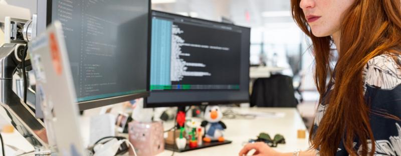 woman-coding-on-computer_-1030x400-1.jpg