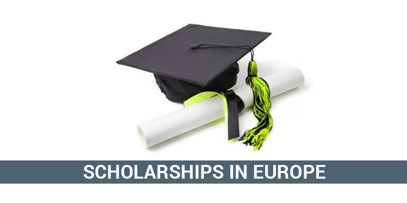 10-Scholarships-in-Europe-for-Non-EU-International-Students.png