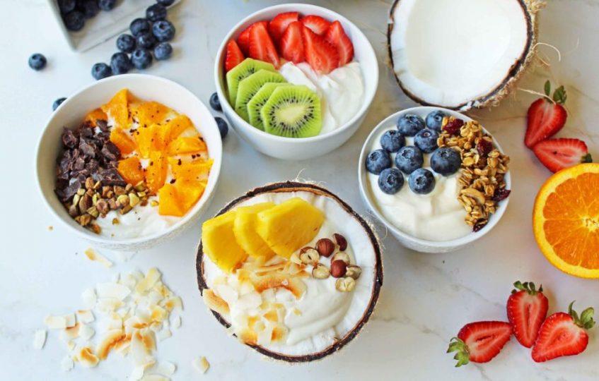4-zdravi-idei-za-pojadok-so-jogurt.jpg