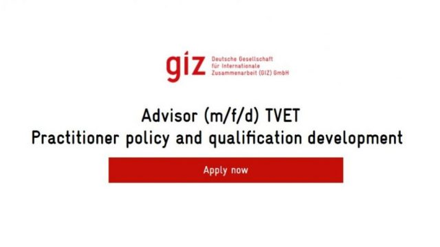 Advisor-TVET-Practitioner-policy-and-qualification-development.jpg