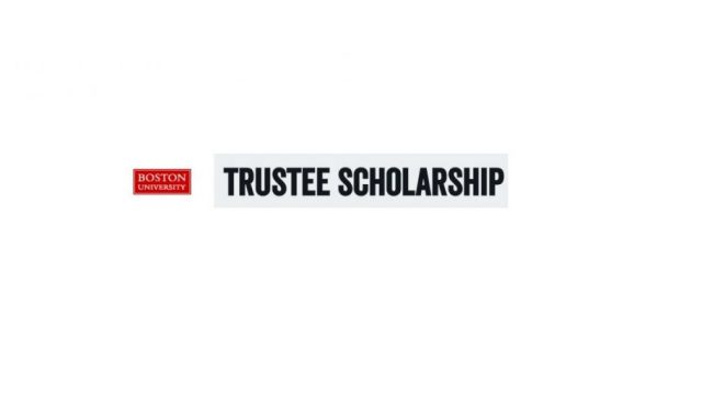 BOSTON-UNIVERSITY-TRUSTEE-SCHOLARSHIP-PROGRAM-20202021.jpg