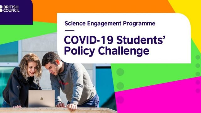 BRITISH-COUNCIL-COVID-19-STUDENTS-POLICY-CHALLENGE.jpg