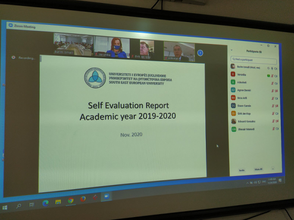 Beshe-prezentiran-Izveshtajot-za-samo-evaluacija-pred-relevantnite-lokalni-i-diplomatski-institucii.png