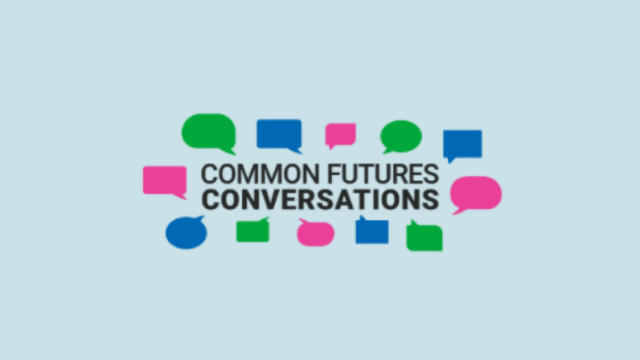 Chatham-House-Common-Futures-Conversations-Join-the-Community.png