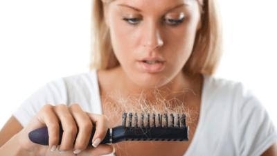 Дали знаевте: Грубото чешлање предизвикува зголемено опаѓање на косата