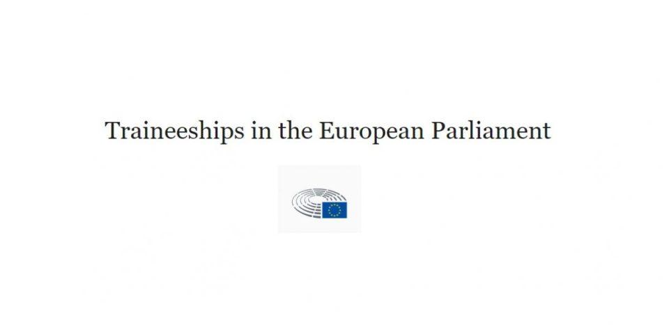 EUROPEAN-PARLIAMENT-TRAINEESHIPS.jpg