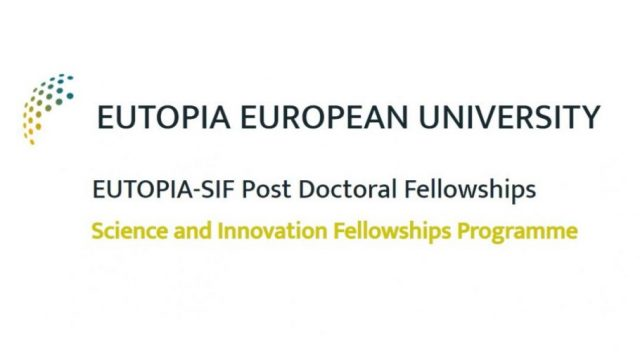EUTOPIA-SCIENCE-AND-INNOVATION-FELLOWSHIP-PROGRAMME.jpg