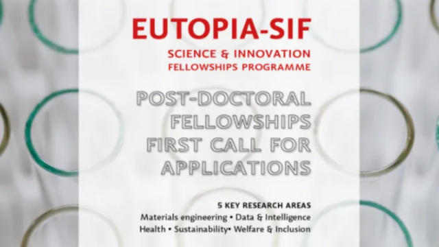 EUTOPIA-SIF-POST-DOCTORAL-FELLOWSHIPS.png