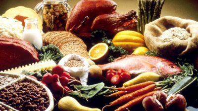 Европски совет за храна: Намирници кои никако не смее да ги подгревате, можат да бидат опасни и канцерогени