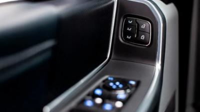 Форд воведе додаток што многу патници би сакале да го имаат во автомобилите (ВИДЕО)