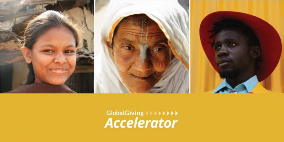 GLOBALGIVING-ACCELERATOR-PROGRAM-FOR-NONPROFITS.jpg