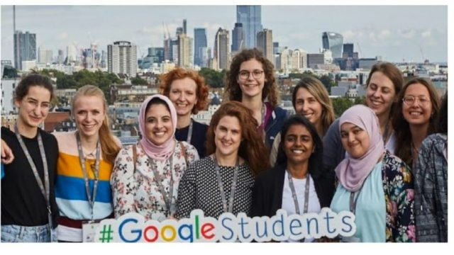 Generation-Google-Scholarship-Europe-Middle-East-and-Africa.jpg