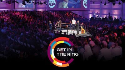 Get in the ring online – Skopje 2020