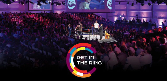 Get-in-the-ring-online-Skopje-2020.jpg