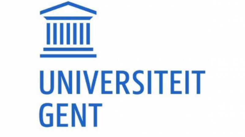 Ghent University Doctoral Scholarships 2021 for Candidates from Developing Countries