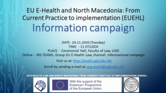 Informativna-kampanja-za-proektot-EU-e-zdravstveno-pravo-i-Severna-Makedonija-od-praktika-do-implementacija.jpg