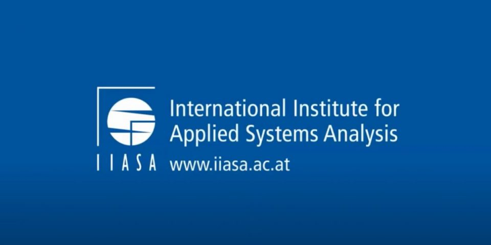 International-Institute-for-Applied-Systems-Analysis-IIASA-Young-Scientists-Summer-Program-2021.jpg