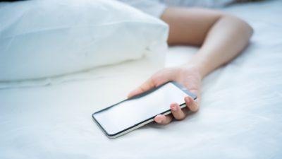 Избришете ги: Овие апликации на вашиот мобилен телефон секогаш ја следат вашата локација