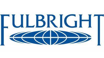 Известување за продолжување на рокот за аплицирање на Фулбрајт програмата за постдокторски студии