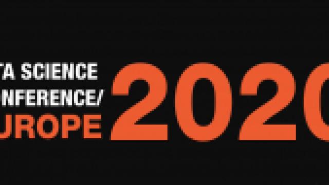Konferencija-DSC-Europe-2020-15-19-noemvri-2020.png