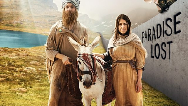 Kralstvo-Svedska-poster.jpg
