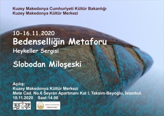 Metafora-na-telesnoto-izlozba-na-skulpturi-na-doc.-d-r-Slobodan-Milosheski.jpg