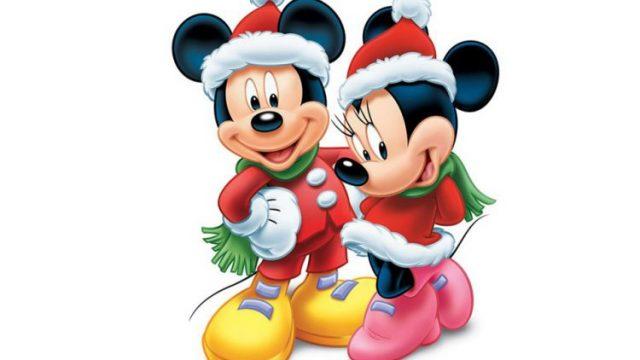 Miki-i-Mini-Maus-napolnija-92-godini.jpg