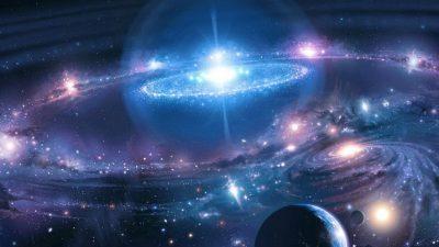 """NASA: """"Во нашата галаксија постојат 300 милиони потенцијално населливи светови"""""""