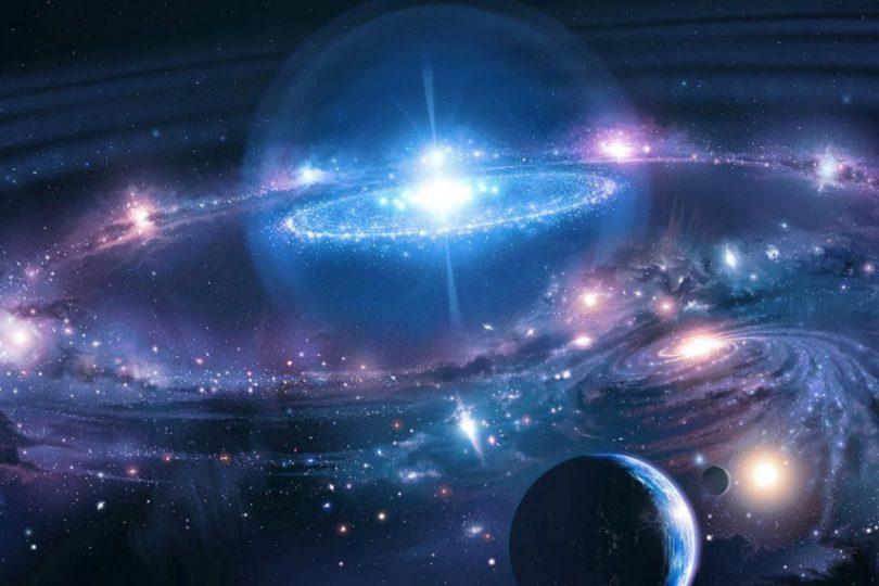 NASA-Vo-nashata-galaksija-postojat-300-milioni-potencijalno-nasellivi-svetovi.jpg