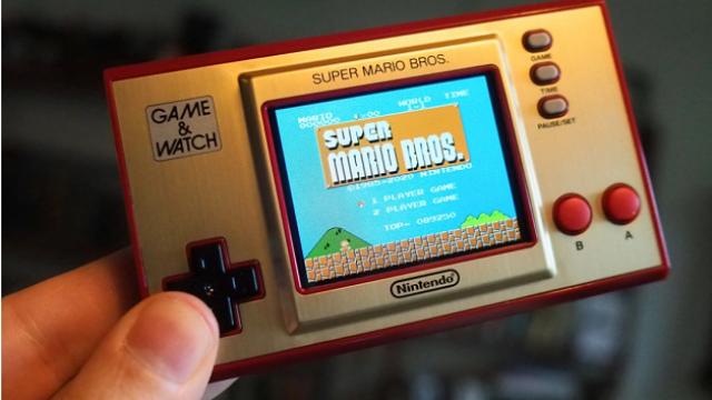 Nintendo-ja-ozivea-edna-od-najstarite-rachni-konzoli-VIDEO.png