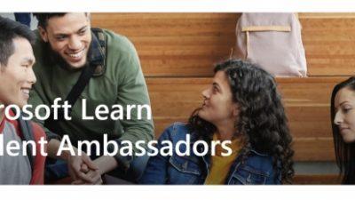 Отворена програмата за студенти амбасадори на Мајкрософт