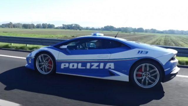 Ponekogash-brzinata-spasuva-zivot-Policisko-Lamborghini-prenelo-bubreg-za-itna-transplantacija.jpg
