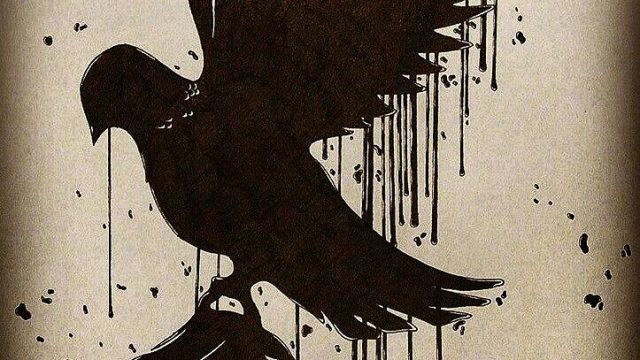 Pticata-so-granata-na-Benksi-prodadena-za-170.000-evra.jpg