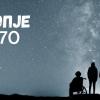 Кои се визиите за Скопје во 2070 година? Младите од Глобал Шејперс Скопје Хаб ја започнаа иницијативата да го обликуваат Скопје во наредните 50 години