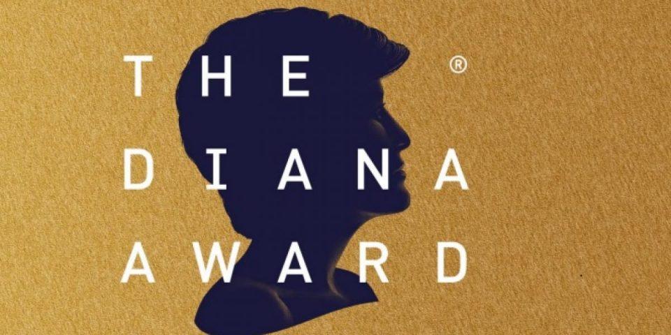 THE-DIANA-AWARD.jpg