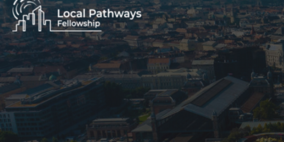 THE-LOCAL-PATHWAYS-FELLOWSHIP.png