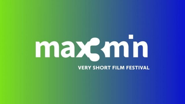 THE-MAX3MIN-VERY-SHORT-FILM-FESTIVAL.jpg