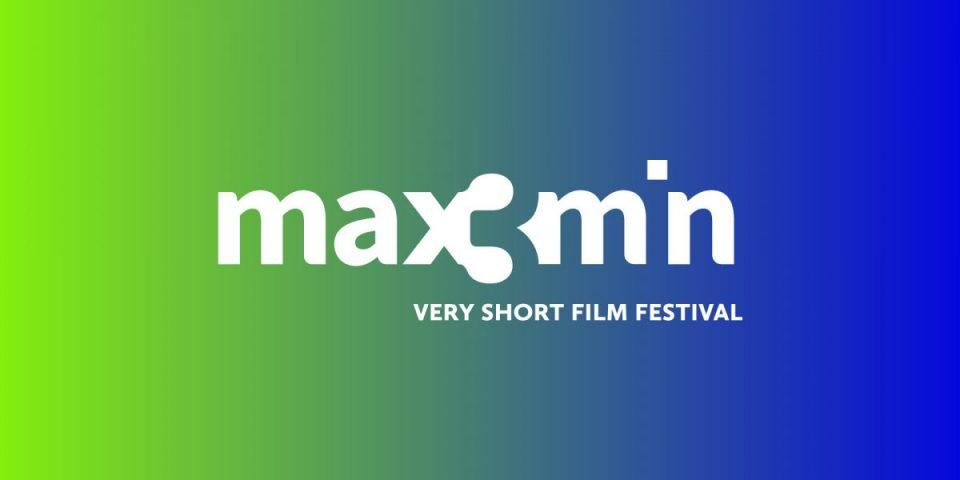 THE-MAX3MIN-VERY-SHORT-FILM-FESTIVAL.jpg