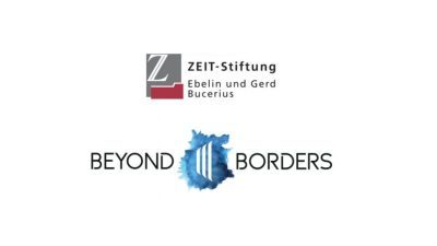 THE ZEIT-STIFTUNG BEYOND BORDERS SCHOLARSHIP PROGRAMME 2020/2021