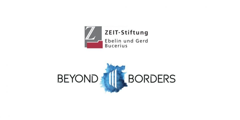THE-ZEIT-STIFTUNG-BEYOND-BORDERS-SCHOLARSHIP-PROGRAMME-20202021.jpg