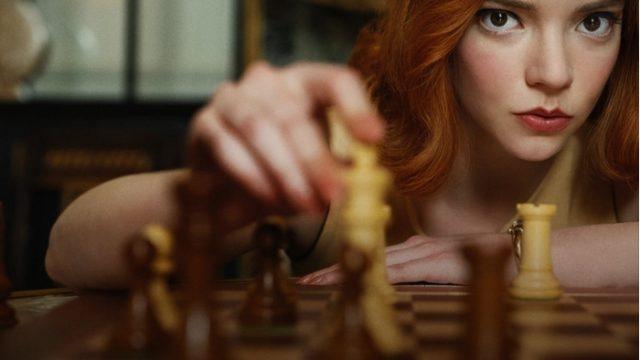 The-Queens-Gambit-novata-hit-serija-koja-bukvalno-site-ja-gledaat.jpg
