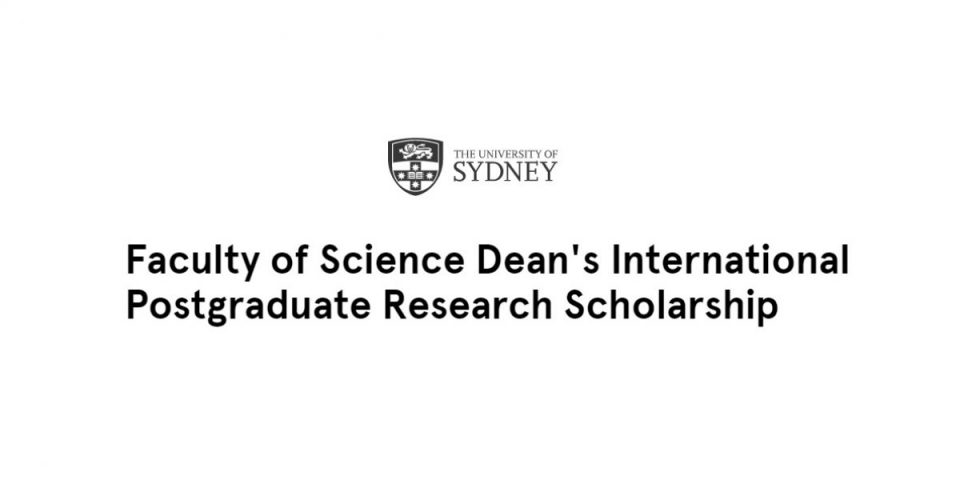 The-University-of-Sydney-Faculty-of-Science-Deans-International-Postgraduate-Research-Scholarship.jpg