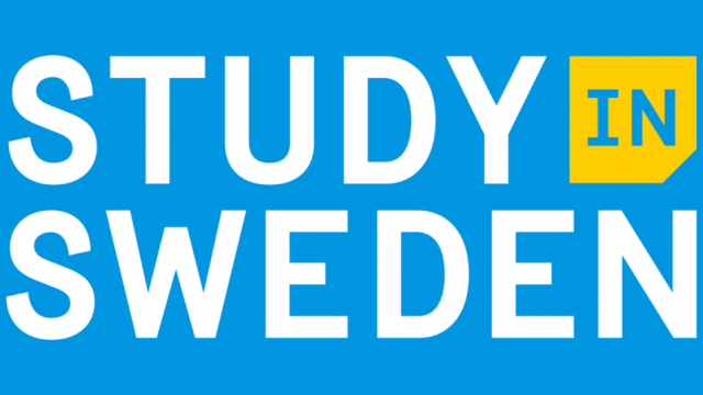 Top-25-Scholarships-in-Sweden-for-International-Students.png