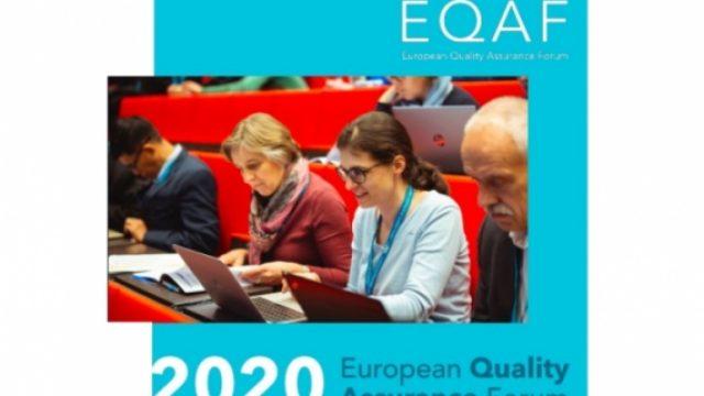 UGD-uchestvuvashe-na-Evropski-forum-za-obezbeduvanje-na-kvalitet-vo-visokoto-obrazovanie.jpg