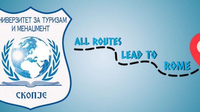 UNIVERZITETOT-ZA-TURIZAM-I-MENADZMENT-VO-SKOPJE-UCHESTVUVASHE-VO-ONLAJN-SREDBATA-ALL-ROUTES-LEAD-TO-ROME-NA-18-NOEMVRI-2020.jpg