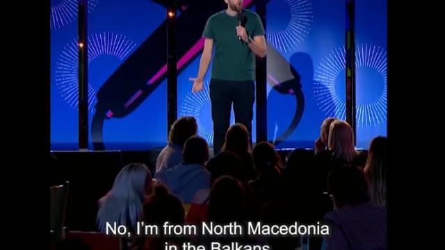 VIDEO-Makedonec-na-Bi-Bi-Si-3-stend-ap-komedi.png