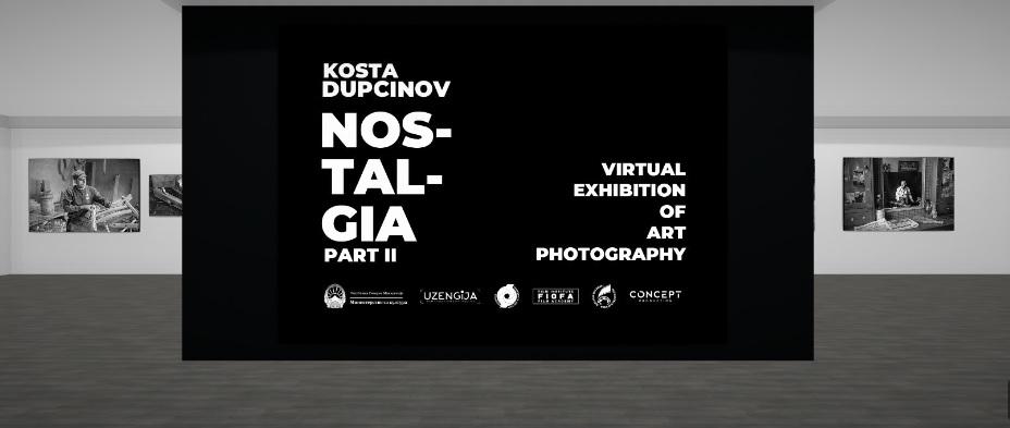 nostalgija-virtual1.jpg