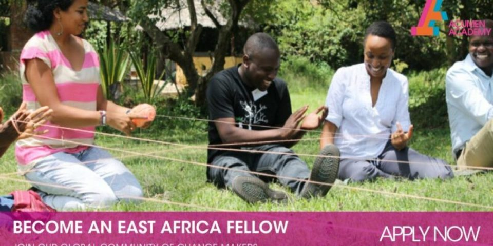 ACUMEN-EAST-AFRICA-FELLOWSHIP-PROGRAM.jpg
