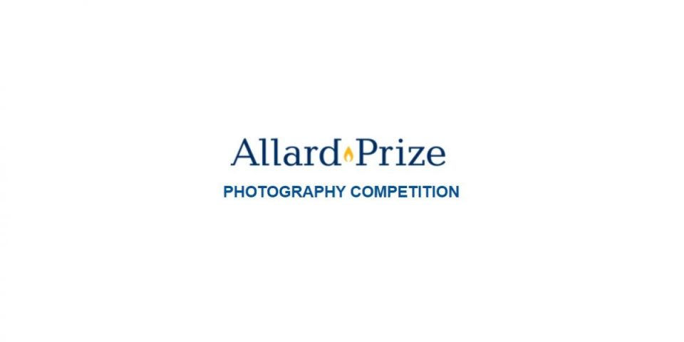 ALLARD-PRIZE-PHOTOGRAPHY-COMPETITION.jpg